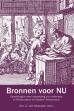 D. van Meeuwen boeken