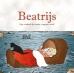 Agnes Penning, Sarissa Bosman boeken
