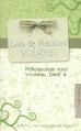 A.M.P.C. van Hartingsveldt-Moree boeken