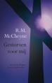 Robert Murray McCheyne boeken