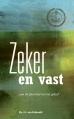 J.J. van Eckeveld boeken
