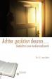 G.J. van Aalst boeken