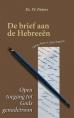 W. Pieters boeken