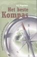 D.J. Vogelaar boeken