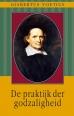 Gisbertus Voetius boeken