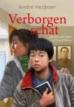 Andre Heijboer boeken