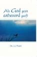 J.J. Poort boeken