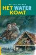 Jan van Reenen boeken
