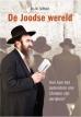 W. Silfhout boeken