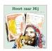 Andrea van Hartingsveldt-Moree boeken