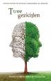 Maarten van Dijk, Jantine den Uijl- van Loon boeken
