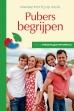 Marieke Post, Joop Stolk boeken