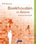 S.J.M. van Vlimmeren, Henk Fuchs, Tom van Vlimmeren boeken