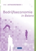 Sarina van Vlimmeren, Tom van Vlimmeren boeken