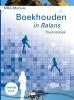 Sarina van Vlimmeren, Henk Fuchs, Tom van Vlimmeren boeken