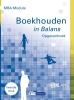 Henk Fuchs, Sarina van Vlimmeren, Tom van Vlimmeren boeken