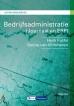 Henk Fuchs, Sarina van Vlimmeren boeken