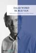 Daan Lunsingh Scheurleer, Allart Haasjes, Anouk Struycken-Verspyck Mijnssen, Yvette Steeg-Tijms boeken