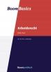 Jan Heinsius boeken