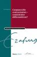 H.N. Schelhaas boeken