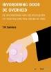Thomas Sanders boeken