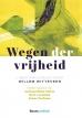 Carinne Elion-Valter, Bart van Klink, Sanne Taekema boeken