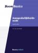 G.N. van Kooten, T. Hartlief boeken