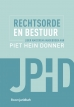 Bart-Jan van Ettekoven, Jaap Polak, Gerard Roes, Luc Verhey, Ben Vermeulen, Leontine Weesing-Loeber, Arnold Weggeman boeken