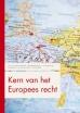 J.W. van de Gronden, J. Krommendijk, A. Looijestijn-Clearie, S.J. Tans, H.C.F.J.A. de Waele boeken