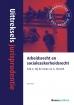 D.M.A. bij de Vaate, A. Eleveld boeken