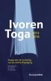 M. Otte, R. Robroek boeken