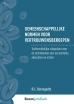R.L. Herregodts boeken