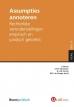 I. Giesen, W.S. de Zanger, S.N.P. Wiznitzer, A.L.M. Keirse boeken
