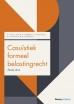 K. Bozia, M.H.W.N. Lammers, E. Poelmann, E.E. Schotte, B. Weijers boeken