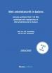 A.R. Houweling, M.J.M.T. Keulaerds boeken