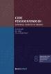 J.C.G.M. Galle, M.J. Giltjes, M.E. de Ruijter-Nobel boeken