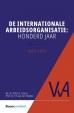 P.F. van der Heijden, M.Y.H.G. Erkens boeken