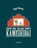 Inge Umans boeken