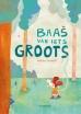 Nelleke Verhoeff boeken