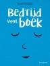 Cédric Ramadier boeken