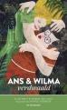 Alice Reijs, Ariane van Vliet boeken