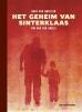 Bart Van Nuffelen boeken