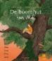 Robbe De Vos boeken