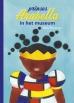 Mylo Freeman boeken