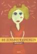 Lise Coenen boeken