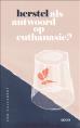 Ann Callebert boeken