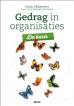Guido Valkeneers, Steven Mestdagh, Tim Benijts boeken