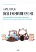 Wim Van den Broeck boeken