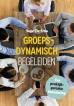 Inge De Vos boeken