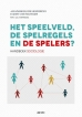 Vranken Jan, Erik Henderickx, Geert Van Hootegem boeken